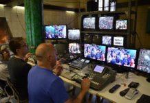 Televisió Berguedà @tvbergueda